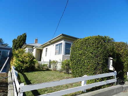7 Maple Avenue, Moonah 7009, TAS House Photo