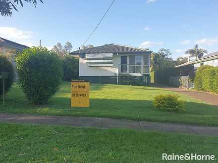 32 Monterey Street, Wacol 4076, QLD House Photo
