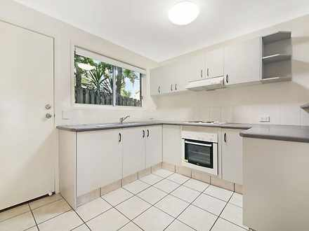 8/11-13 Martin Street, Nerang 4211, QLD Townhouse Photo