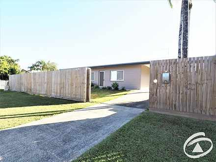 49 Trafalgar Road, Mount Sheridan 4868, QLD House Photo