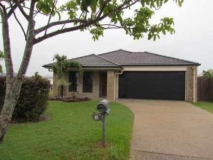 1 Crestview Crescent, Bucasia 4750, QLD House Photo