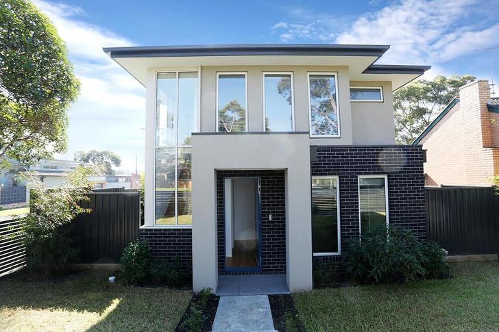 67 Napier Crescent, Essendon 3040, VIC House Photo