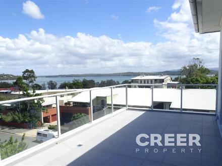 319/2-6 Howard Street, Warners Bay 2282, NSW Apartment Photo