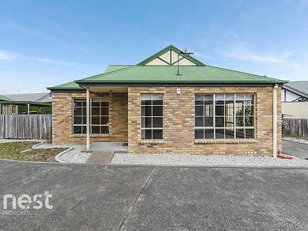 2/3 Church Street, Rokeby 7019, TAS Unit Photo