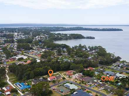 8 Nulla Place, St Georges Basin 2540, NSW House Photo