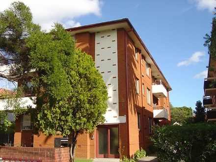 4/4 Church Street, Ashfield 2131, NSW Apartment Photo