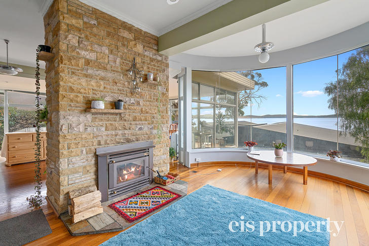 42 Norwood Avenue, Taroona 7053, TAS House Photo