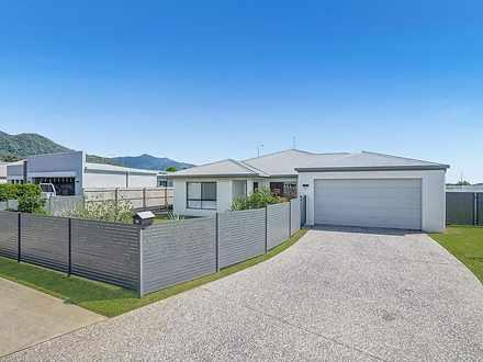 28 Bulleringa Loop, Mount Peter 4869, QLD House Photo