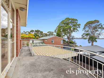 77fec37347baad2be1bd2361 26916767  1619756839 21995 norwoodavenue42taroona 10 1619757033 thumbnail