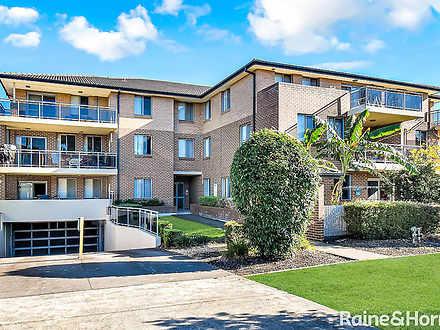 13/3-5 Garner Street, St Marys 2760, NSW Apartment Photo