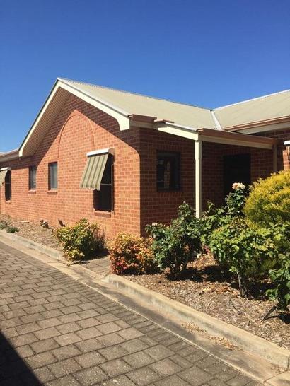 1/153 Childers Street, North Adelaide 5006, SA Unit Photo