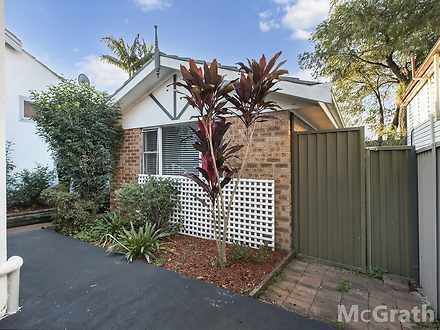 8A Wilson Street, Kogarah 2217, NSW House Photo