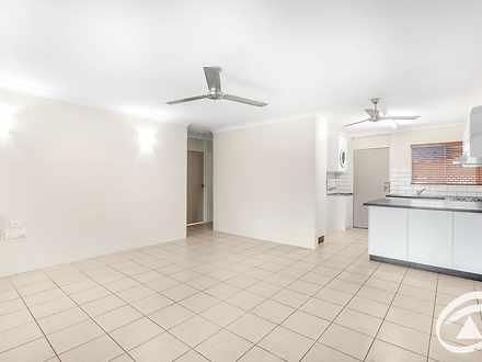 8/120 Greenslopes Street, Edge Hill 4870, QLD Unit Photo