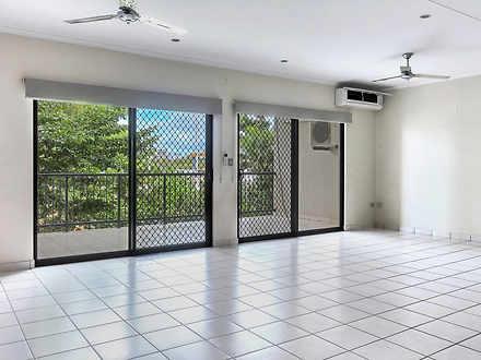 7/12 Dinah Court, Stuart Park 0820, NT Apartment Photo