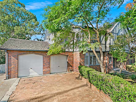 6 Excelsior Way, Castle Hill 2154, NSW House Photo