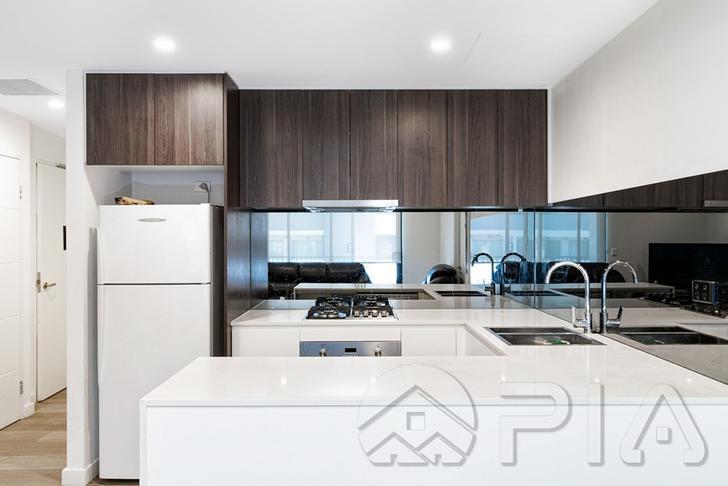 106/548-568 Canterbury Road, Campsie 2194, NSW Apartment Photo