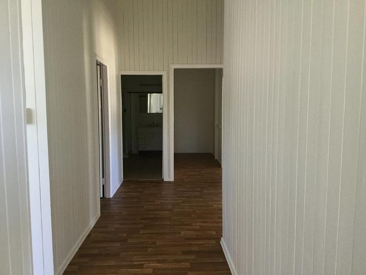 2/86 Herbert Street, Allora 4362, QLD House Photo