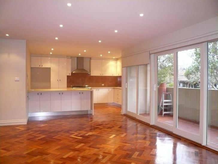 3/220 Barkers Road, Hawthorn 3122, VIC Apartment Photo