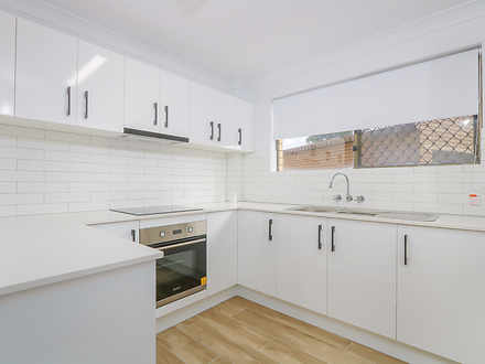 3/22 Kingscliff Street, Kingscliff 2487, NSW Apartment Photo