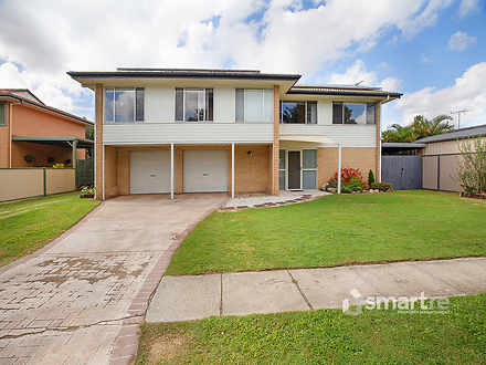 3 Johanne Street, Wynnum West 4178, QLD House Photo
