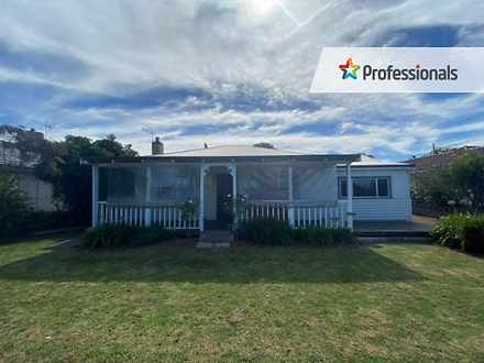 9 Leslie Street, Yakamia 6330, WA House Photo
