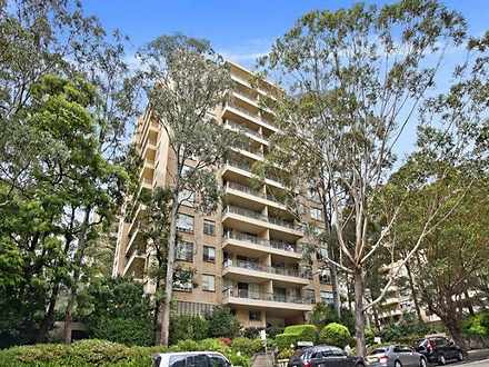 101/4 Francis Road, Artarmon 2064, NSW Apartment Photo
