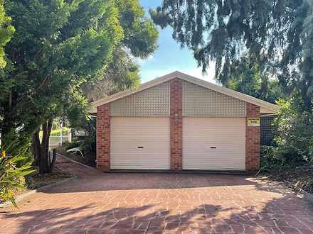 11 Molle Place, Narellan Vale 2567, NSW House Photo