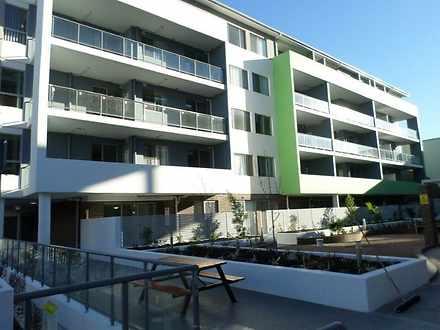 G08/8D Myrtle Street, Prospect 2148, NSW Apartment Photo