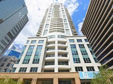 907/79-81 Berry Street, North Sydney 2060, NSW Apartment Photo