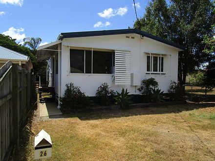 26 King Street, Deception Bay 4508, QLD House Photo