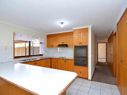33 Batey Crescent, Mildura 3500, VIC House Photo