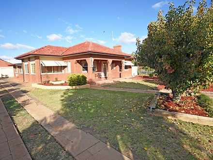 372 Macquarie Street, Dubbo 2830, NSW House Photo