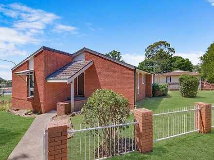2 Stanford Way, Airds 2560, NSW House Photo