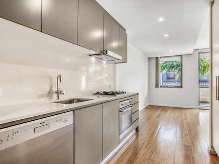 307/161 Victoria Road, Gladesville 2111, NSW Apartment Photo