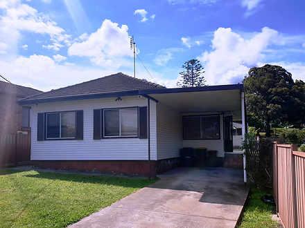 8 Todd Street, Warrawong 2502, NSW House Photo
