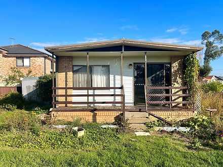 378 Woodstock Avenue, Mount Druitt 2770, NSW House Photo
