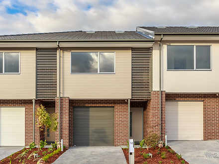 12 Cascades Way, Wantirna South 3152, VIC Townhouse Photo