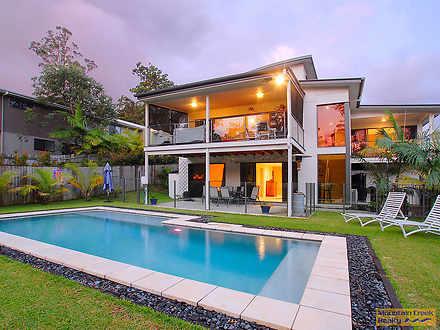 43 Nandewar Drive, Buderim 4556, QLD House Photo
