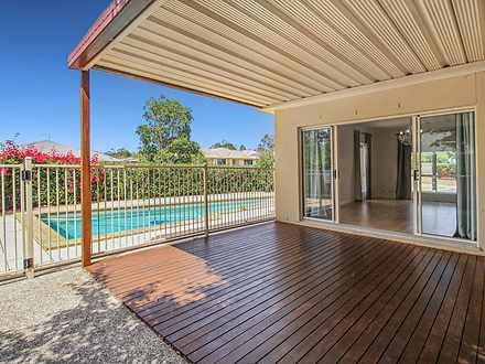 1 Carthage Street, Augustine Heights 4300, QLD House Photo