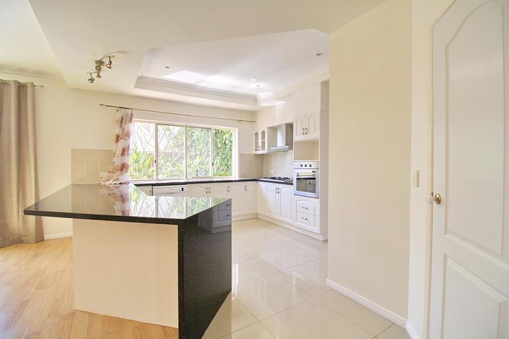 1 Carthage Street, Augustine Heights 4300, QLD House Photo