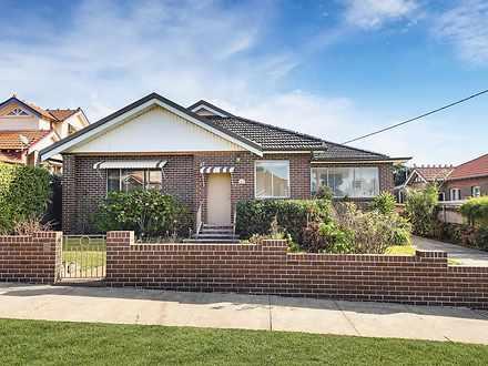 1/27 Sunbeam Avenue, Burwood 2134, NSW House Photo