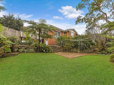 4 Paul Close, Hornsby Heights 2077, NSW House Photo