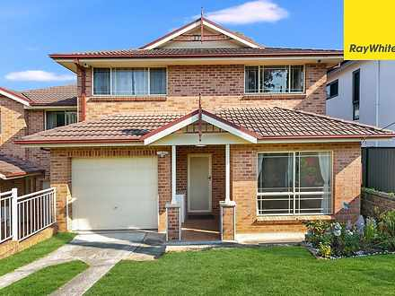 48B Third Avenue, Epping 2121, NSW Duplex_semi Photo