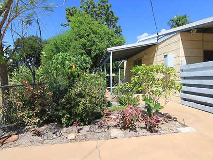 2/53 Barringtonia Avenue, Kununurra 6743, WA Duplex_semi Photo