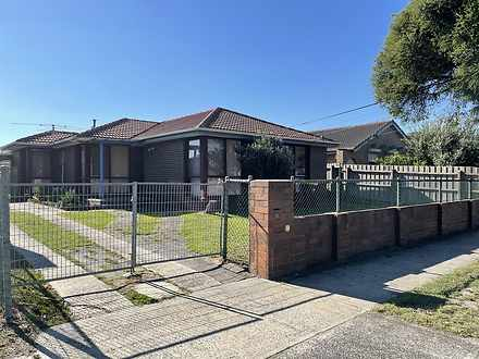 83 Darren Road, Keysborough 3173, VIC House Photo