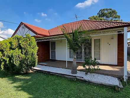 26 Lancaster Street, Blacktown 2148, NSW House Photo
