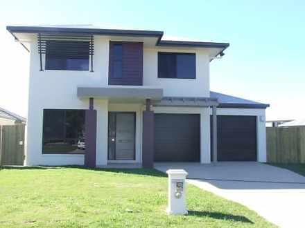 77 Pacific Drive, Blacks Beach 4740, QLD House Photo
