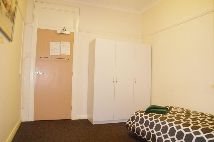 ACCOM BLD, Garrawarra Centre, Princes Highway, Waterfall 2233, NSW Other Photo