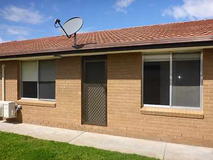 2/631 Storey Street, Lavington 2641, NSW Unit Photo