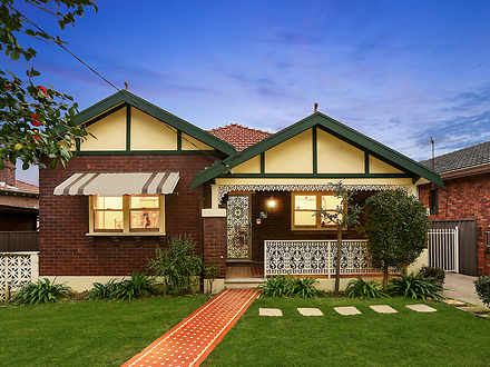 80 Queen Street, Croydon 2132, NSW House Photo